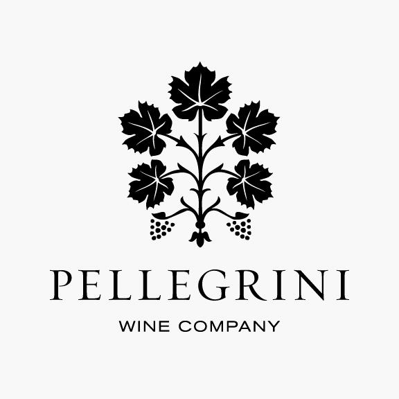 http://www.pellegrinisonoma.com/assets/client/File/media/PWC_logo-online.jpg
