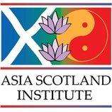 Supported by: Asia Scotland Institute