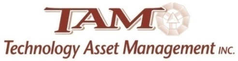 Technology Asset Management