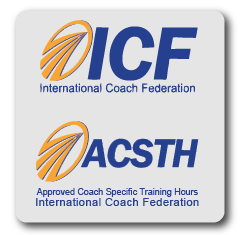ICF-ACSTH-OntologyT.png