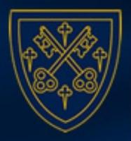 http://www.schooljobsearch.co.uk/upload_files/images/bishop_stopford_logo11301439409.jpg