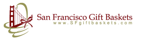 San Francisco Gift Baskets