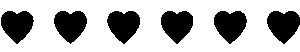 line-of-hearts