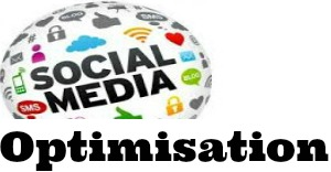 Social Media 2015 Tour