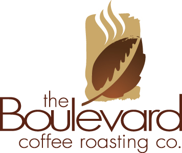 Image result for the boulevard ubc