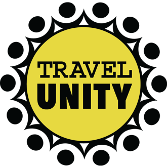 travel unity logo