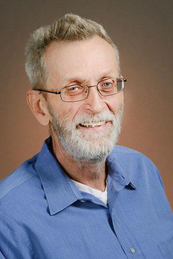 Mark von Hagen