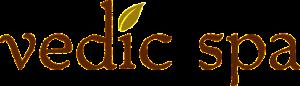 Vedic Spa logo