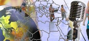 climate-testimonies_image