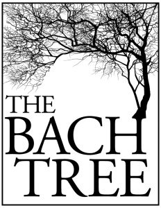 Bach Tree logo
