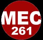 MEC 261