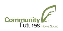 Community Futures of Howe Sound
