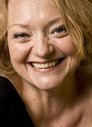 Stella Duffy