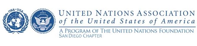 United Nations Association of San Diego