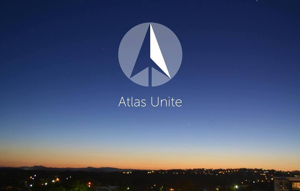 atlas unite
