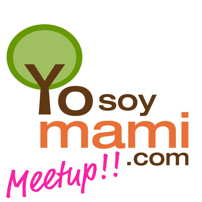 YoSoyMami Meetup